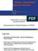 Implementation Series Section 1 SPANISH 120313 FINAL