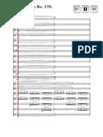 170Lição 17 - HARMONIA - Grupos Combinadas - Wind & Brass (Cont
