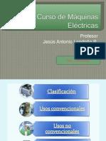 Curso de Máquinas Eléctricas.pptx
