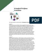 langkah-langkah-perijinan-untuk-perumahan-_rev_.pdf