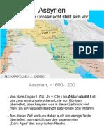 Amarna Korrespondenz Assyrien.pdf