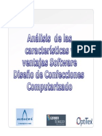 comparativa software textil.pdf