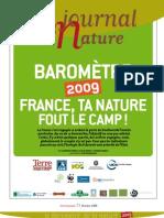 TS_BAROMETRE2009