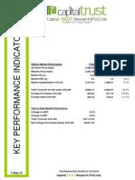 1347016702_Key Performance Indicators - 07 09 2012