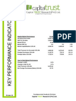1389352697_Key Performance Indicators - 10 01 2014