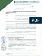 Cuadro de Horas - 2014 Publicar