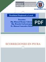 ECORREGIONES_PIURA