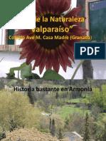 Presentación Ecoescuelas.pdf