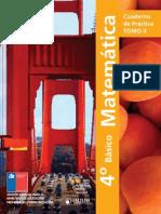 Mate Cuaderno Práctica 2pdf