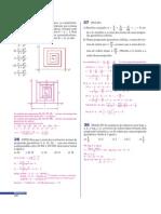 Matemática - Exercícios Resolvidos - 10 M11 Trigonometria No Ciclo