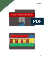 peru pre hispanico.pdf