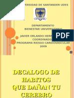 HABITOS_Q..