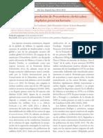 Artículo publicación Julio.pdf