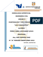 140064288 Unidad 4 Hidrologia Part 2