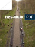 Paris Roubaix 14