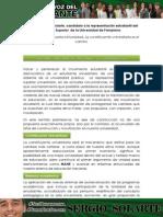 Propuesta Sergio Solarte - Unipamplona
