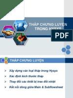 7 Chung Luyen