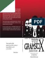 portada _ octubre 20.pdf