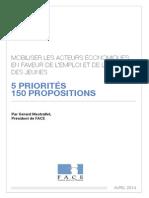 Rapport Mestrallet sur emploi des jeunes.pdf