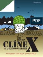 el ciudadano clinex.pdf