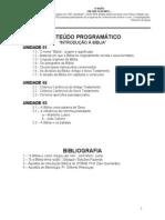 introducao_biblica.doc