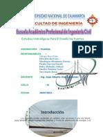 INFORME DE PUENTES.doc