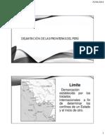 delimitacindelasfronterasdelper-110905052124-phpapp01.pdf