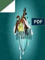 WreckFM Cloudy Badge