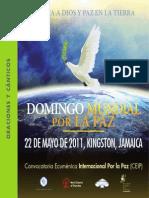 Sunday_brochure_SP.pdf