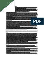 Documento de Ruptura Con El PTS