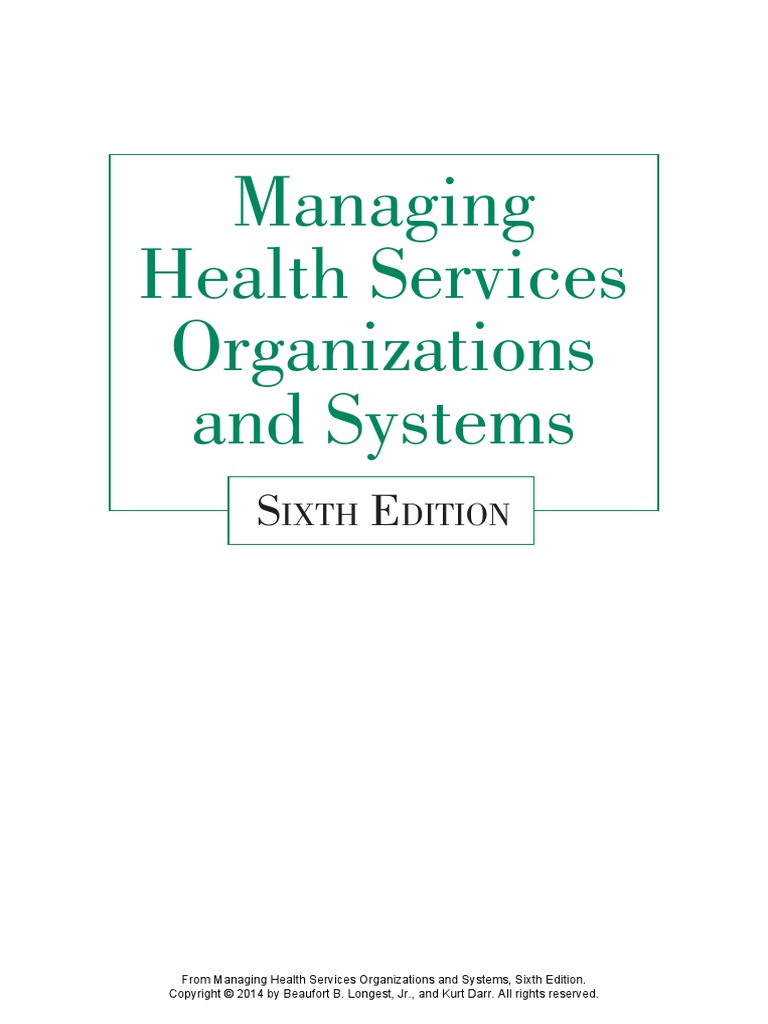 mhsos complete chapter one instructor s sneak peek public health