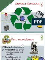 99943715-reciclaje