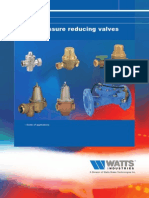 PRV Applications Guide