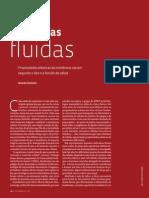 fronteiras fluidas