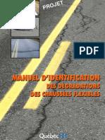 manuel de degradation des chaussees_interessant.pdf
