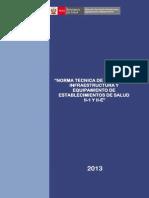 DOC-FINAL-2do-NIVEL-DE-ATENCION.pdf