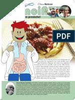 fasciculo21aparato digestivo