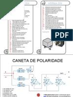 AUTOMANIACO - Esquema Principal 03092013