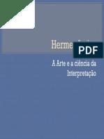 Hermenêutica gávea 2 ppt 2007.pdf