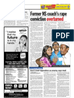 thesun 2009-10-28 page06 former ns coachs rape conviction overturned