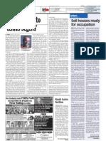 thesun 2009-10-28 page12 say tak nak to tennis segera