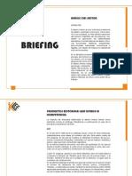 Briefing Klee (Aitana López Sanz)