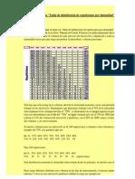 distribucion_cargas.xls