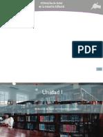 ED_PDF_I
