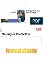 15a_Setting of Protection