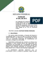 GetPDF.asp(2)