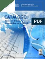 Catalogo Final1 Octubre 2013