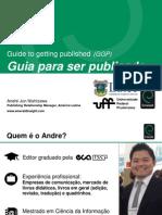 Apresentação_GUIA_PARA_PUBLICAR.pdf