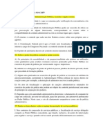 2012. Agente de Gestão MACEIÓ