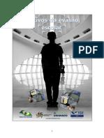 MotivacoesEscolares relatoio.pdf